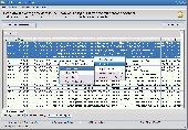 ZOLA Remote File Search Screenshot
