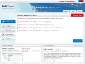 Zhelatin Virus Removal Screenshot