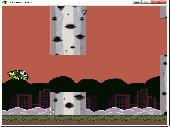 Zombie Bird Screenshot