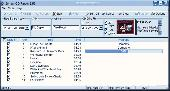 Screenshot of Zortam CD Ripper