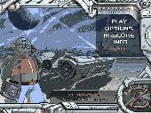 Zzed Screenshot