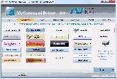 Screenshot of .NET My Command Button