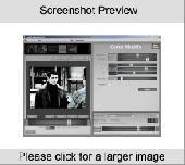 ! - FadeToBlack 2.0 Screenshot