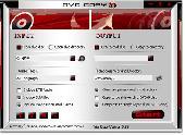 A-one DVD Copy Ripper Tools Screenshot