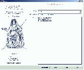 Abeona Screenshot