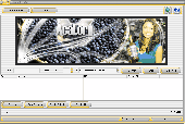 Acai Screenshot