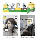 AccessImagine Screenshot
