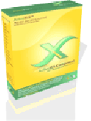 ActiveXLS Screenshot