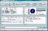 Adaptive Home Logic - AHL/3 Screenshot