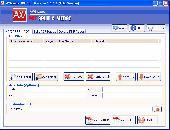 Add PDF Files Screenshot