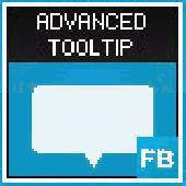 Advanced Tooltip Screenshot