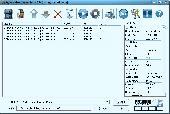 Agile Video Converter Screenshot