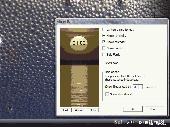 AheadBy Screenshot