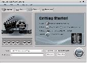 Aiprosoft Nokia Video Converter Screenshot