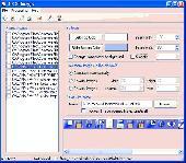 AiS XP Images Screenshot