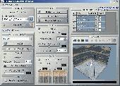 AMPHIOTIK ENHANCER ST [Winamp] Screenshot