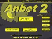 Anbot 2 Screenshot
