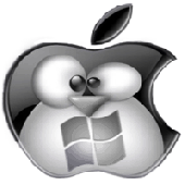 android backup software Screenshot