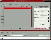 Angel iPod Video Converter Screenshot