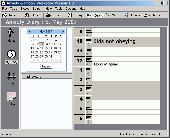 ANXIETY & PHOBIA WORKBOOK SOFTWARE Screenshot