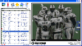 anyTV Free Screenshot