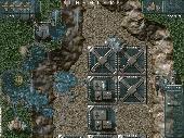 Arydox: Project Golden Hawk Screenshot