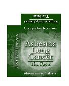 Asbestos Lung Cancer Screenshot
