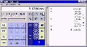 Auditor Calculator Screenshot