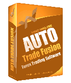 Auto Trade Fusion Platinum Edition Screenshot