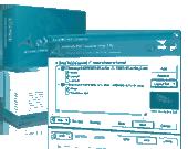 AutoCAD to PDF Converter 4 Screenshot