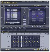 AV/Voice Changer professional Screenshot