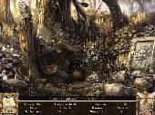 Awakening: Moonfell Wood Screenshot
