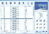 AZ WMF to PDF Converter Screenshot