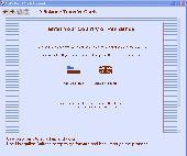 Balance Transfer Cards Screenshot