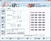 Barcode for Libraries Screenshot