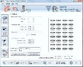 Barcode Software for Healthcare Industry Screenshot