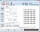 Barcodes Generator for Hospitals Screenshot