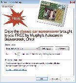 Beavercreek Auto Service Screenshot