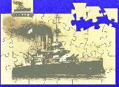 Best Steam Mop Solid Puzzle Screenshot