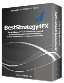 BestStrategy4FX Screenshot