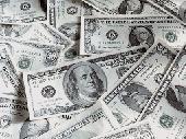 BFS US Money Collage Screenshot