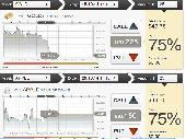 binarybook Screenshot