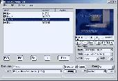 Bingo! DVD Audio Ripper(DVD to MP3 Wave) Screenshot