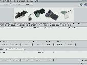 Blower Motor Resistor Giveaway Page Screenshot