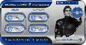 Blu-ray to DVD II Pro Screenshot