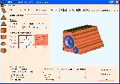 Box Designer Gold Edition Screenshot