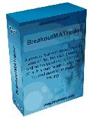 BreakoutMA_Trader Screenshot