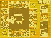 BrickShooter Jr. Screenshot