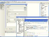 Bricolsoft Zip ActiveX Component 2009.R2 Screenshot
