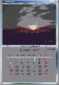 Calendarmate Screenshot